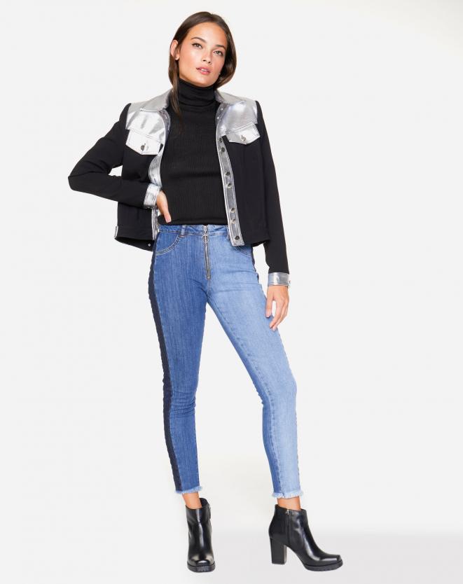 Jeans Skinny Mix