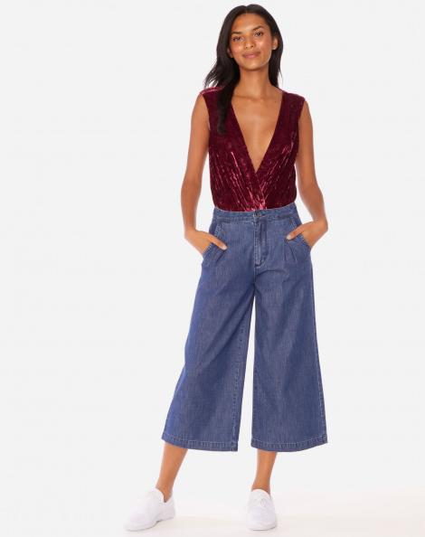 Vestidos verao 2018 comprar online